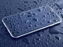 How To Revive And Restore A Wet Phone