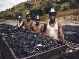 20minerals resources in nigeria and their location