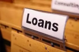How to Get Instant Loan in Nigeria