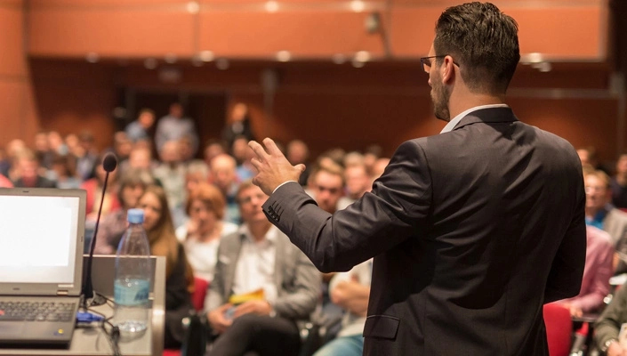 How to Get a Lecturing Job in Nigeria