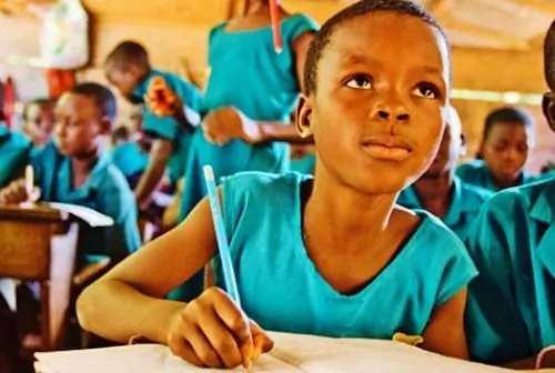 Ways to Improve Quality of Education in Nigeria