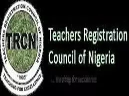 7 Functions of the Teachers Registration Council of Nigeria