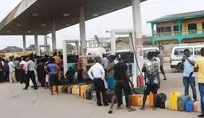 Fuel Scarcity in Nigeria –Causes, Effects, and Solutions