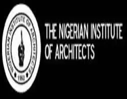 Functions Of Nigerian Institute Of Architects