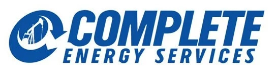 Complete Energy Services Area HSE Coordinator United States | Apply