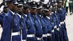 9 Functions Of The Nigeria Security And Civil Defence Corps