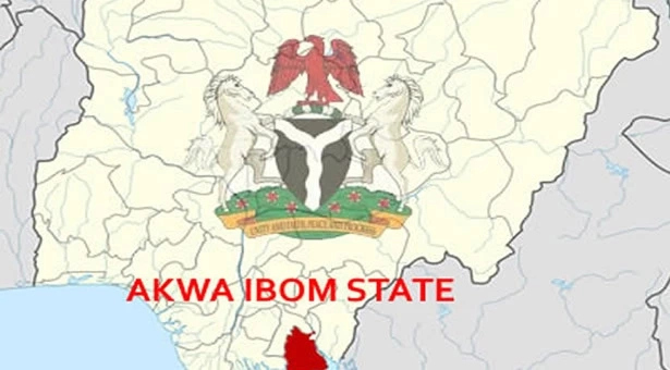 Basic Things You Should Know About Akwa Ibom State