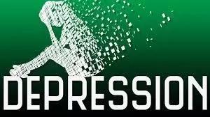 Tips For Dealing Depression