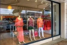 10 Steps to Start Ready To Wear Clothing Line in Nigeria
