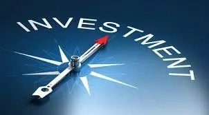 Best Ways to Invest Your Money in Nigeria
