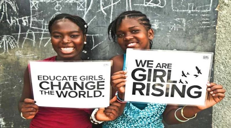 10 Importance Of Girl Child Education In Nigeria