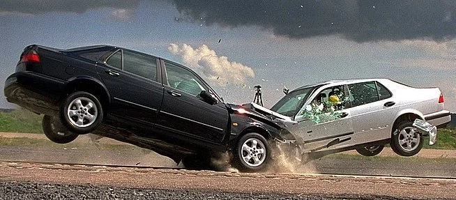 10 Causes of Road Accidents In Nigeria