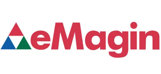 Apply: Process Diagnostics and Inspection Engineer eMagin United States