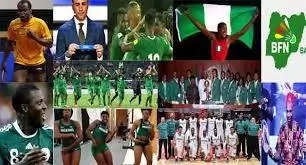How to Improve Sport in Nigeria