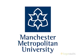 £5,000 Manchester Metropolitan University Vice-Chancellor Scholarships for International Undergraduate and Postgraduate Students at Manchester Metropolitan University in England, 2018