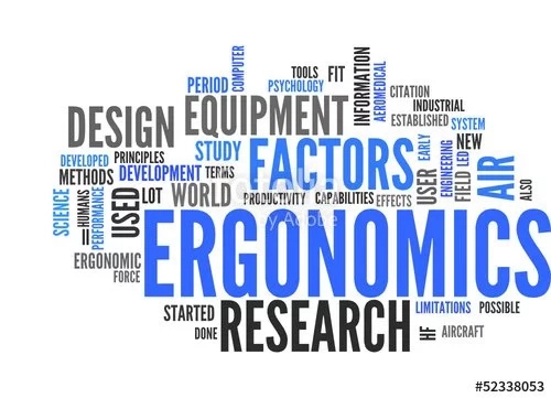 11 Valid Ergonomics Principles for Preventing Musculoskeletal Disorders in the Workplace