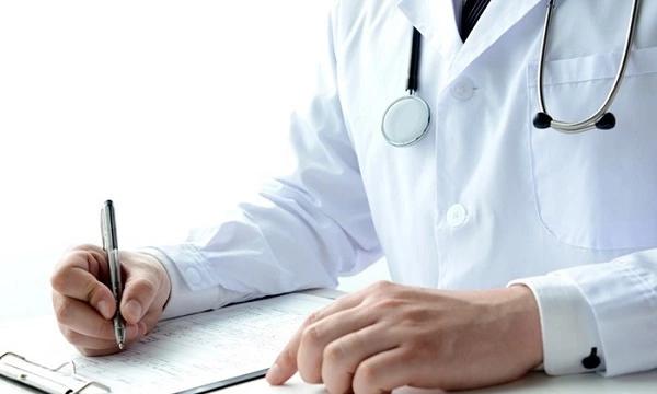 Қазақстанда қағаз түриндеги 086 медициналық мағлыўматнамасы өз күшин жойтады