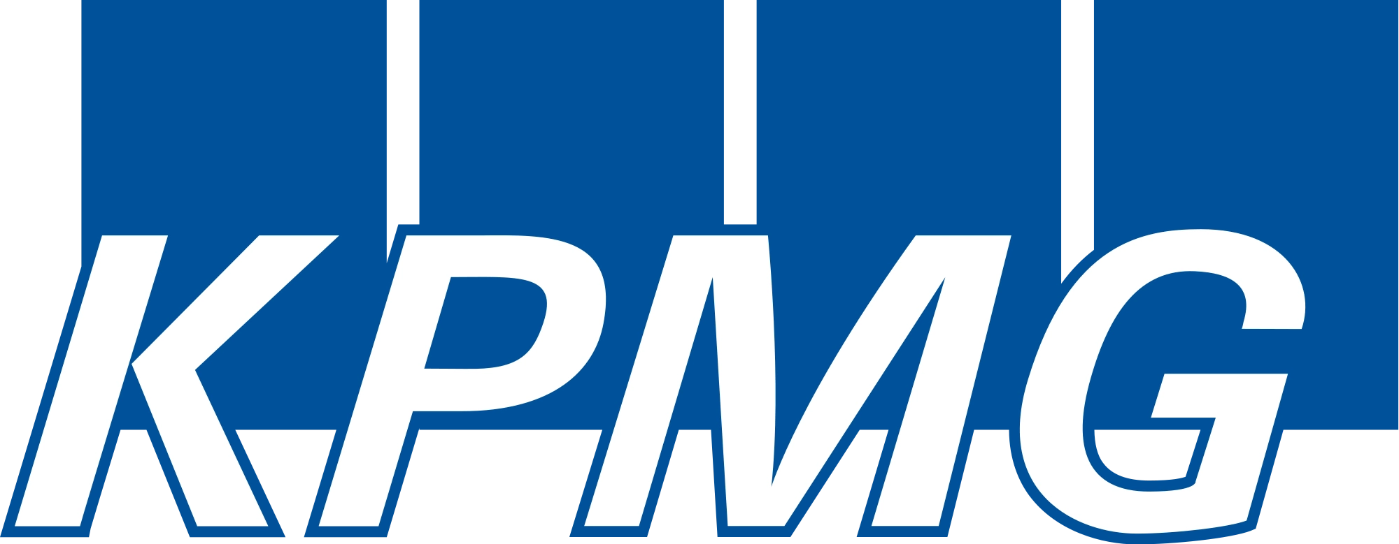 KPMG Nigeria Salary-How Much KPMG Pay Their Workers