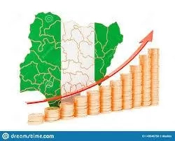 Factors Militating Growth in Nigeria