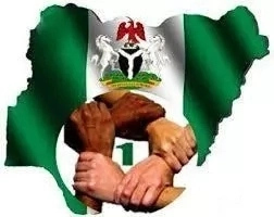 The Role of Citizenship Education in Promoting National Consciousness and Unity in Nigeria