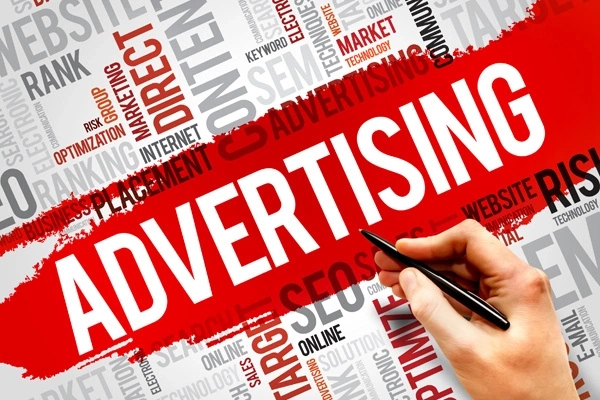 Importance of Advertising in Nigeria