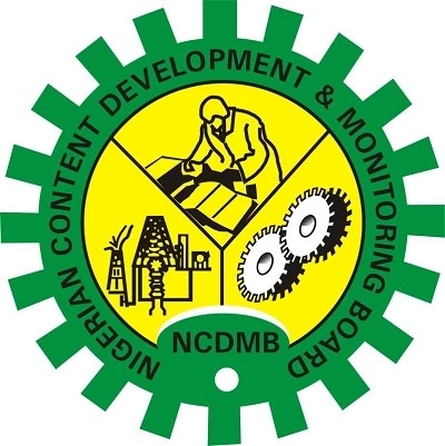 Functions of Nigerian Content Development and Monitoring Board (NCDMB)