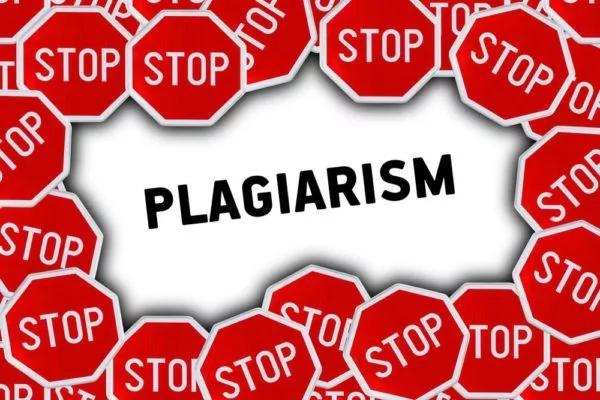 Punishment for Plagiarism in Nigeria