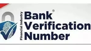 How to Check BVN Via Mobile Phone Using All Networks