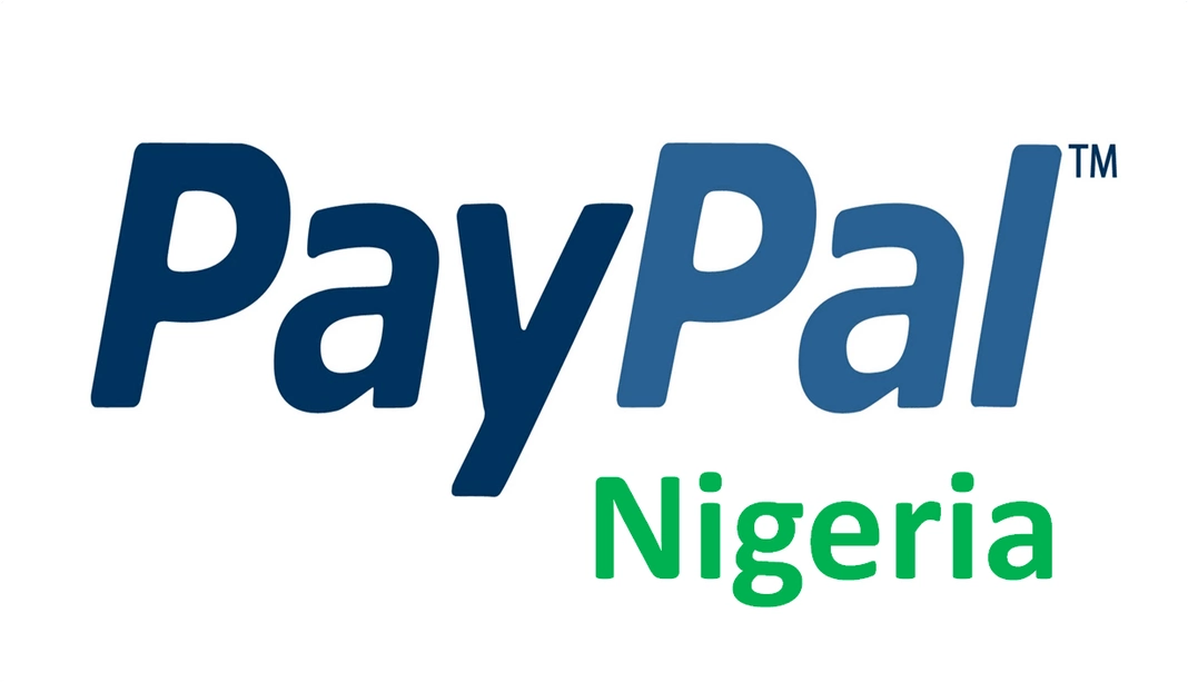 How to Register PayPal in Nigeria
