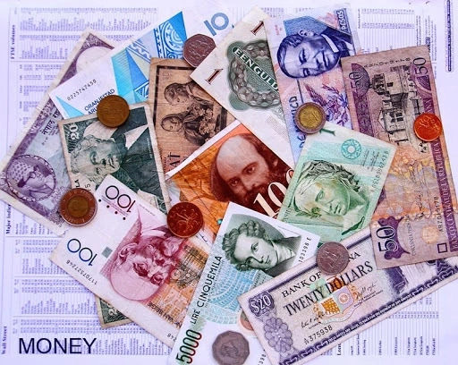 Functions and Uses of Money