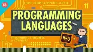 Best Programming Languages to Learn In Nigeria (do not publish)
