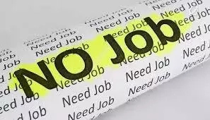 Problems of Unemployment in Nigeria and Possible Solutions