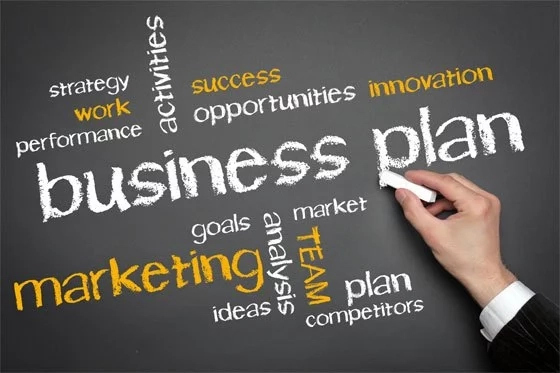 Why you should have a Blogging Business Plan before you start a Blog