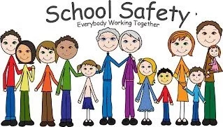 Save the children: Qualities of an unsafe school for your child