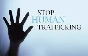 Human Trafficking in Nigeria; Meaning, Causes, Effects, Possible Solutions