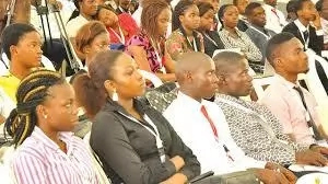 10 Problems of Youth Development in Nigeria and Possible Solutions