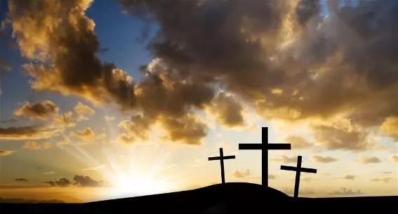 How To Boost Your Christian Faith
