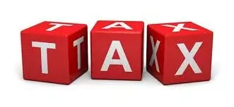 How to Improve Tax Collection in Nigeria