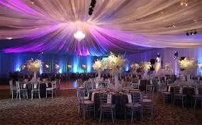 How To Start Event Management Business In Nigeria