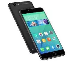 Gionee S10 LITE price in Nigeria, Specs and Review