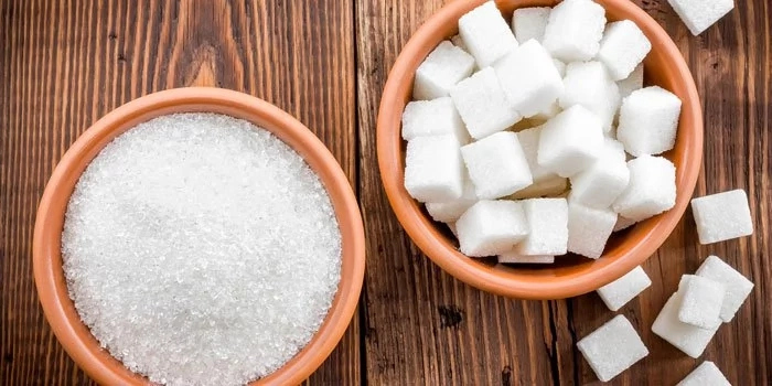 Steps to Produce Sugar In Nigeria (do not publish)