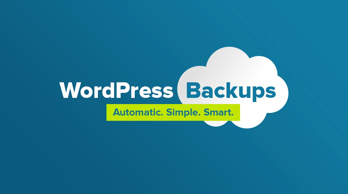Reasons why you MUST Create Back Ups of Your WordPress Blog