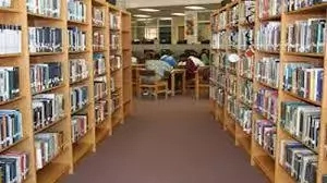 10 Problems of Nigerian library and possible solutions