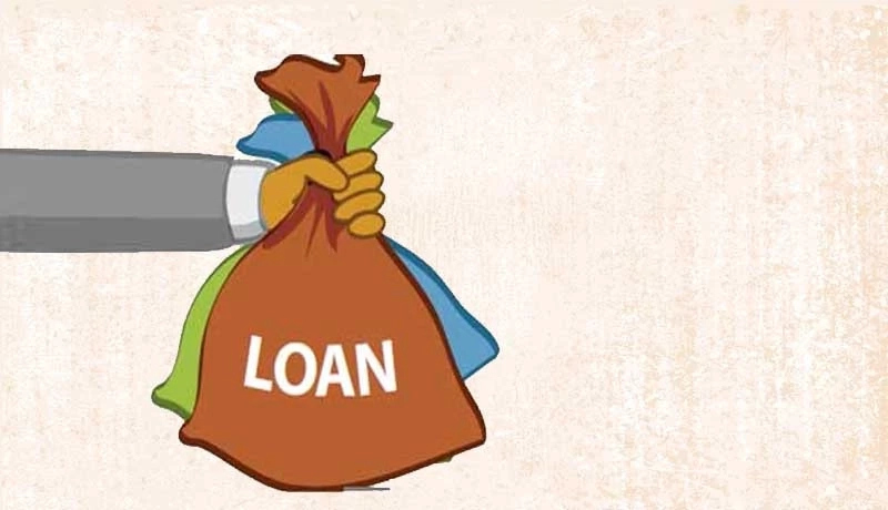 How to Start a Loan Business in Nigeria