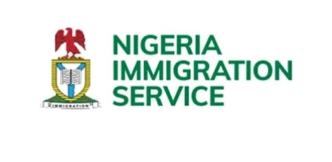 Functions of Nigeria Immigration Service