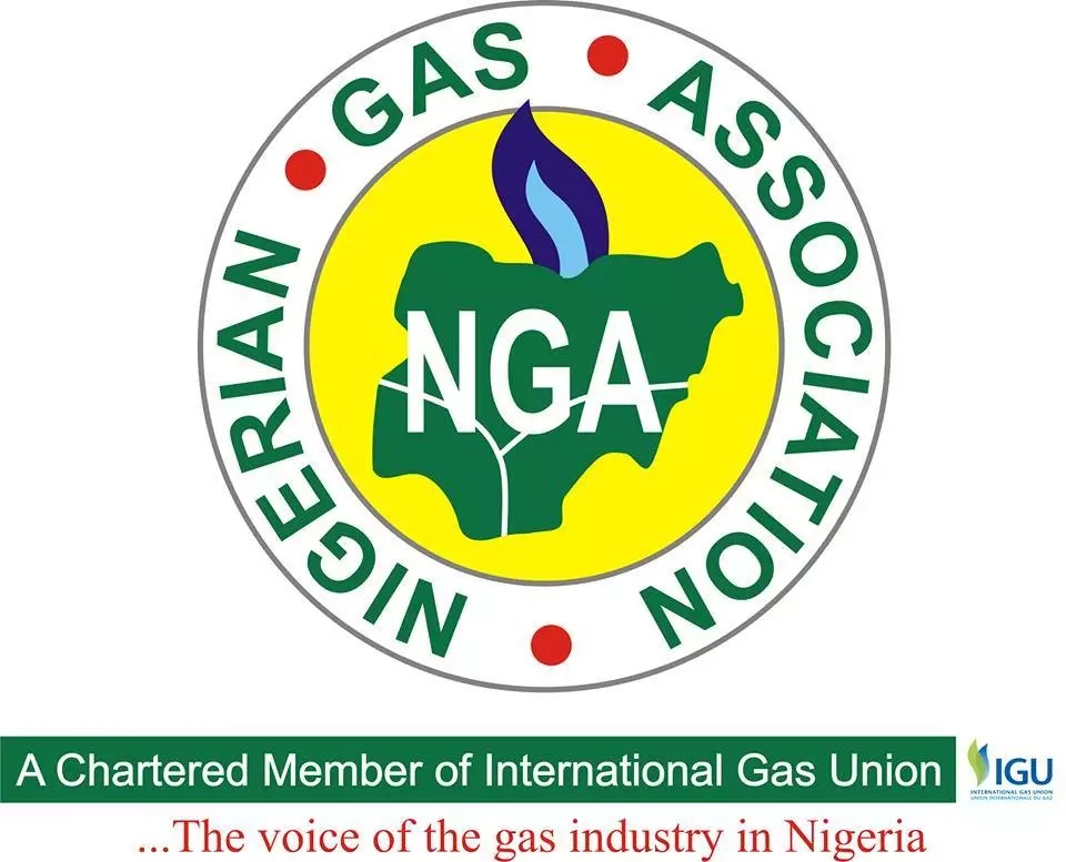 Functions Of Nigerian Gas Company