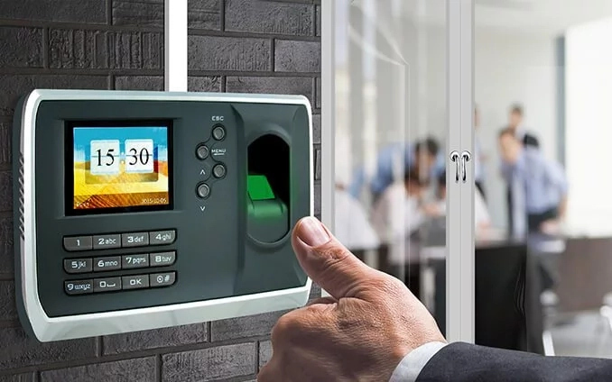 Time and Attendance Systems in Nigeria (Overview, Purchase Guide, Dealers & Price)