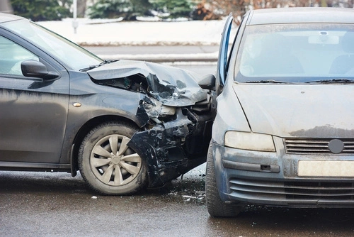 What are T-bone accidents, Causes & Compensation plan