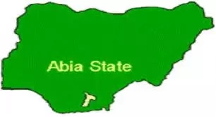 Basic Things to Know About Abia State