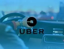 4 Steps to Start Uber Driving in Nigeria